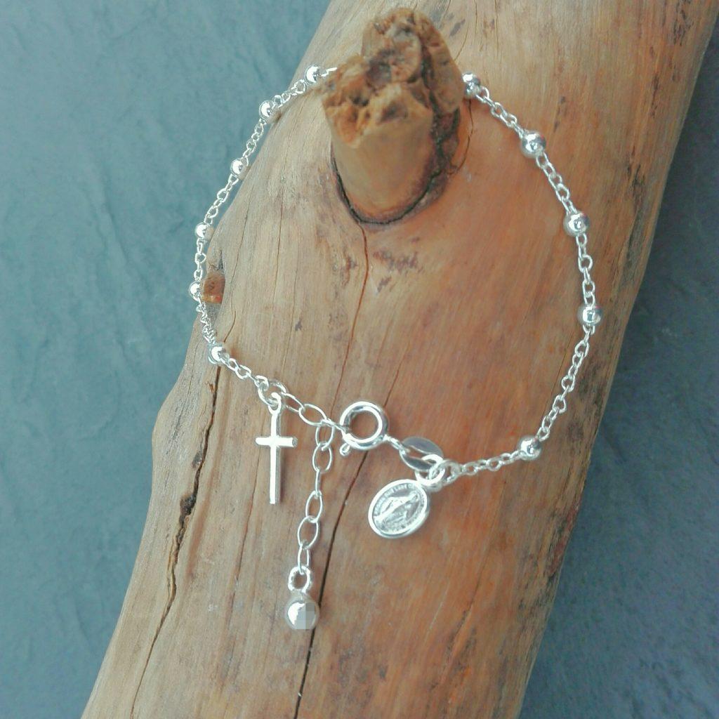 Bracelet-Gypsy-Maria-argent-925-Bijoux-Bohème